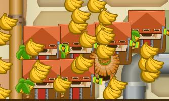 Banany Bloons 5