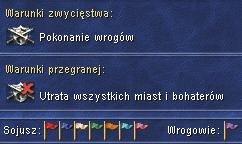 Heroes 3 Sojusz