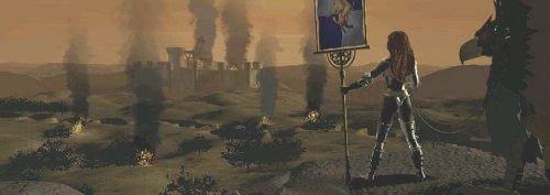 Heroes 3 Oswobodzenie - Bitwa o Steadwick
