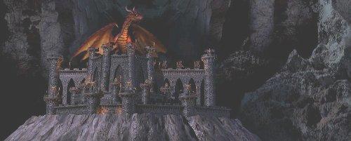 Bunt Nekromanty Poziom 2 - Mistrz