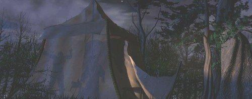 Bunt Nekromanty Poziom 3 - Książe Alarice