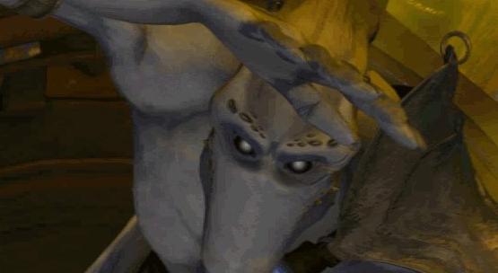 Broodwar protoss
