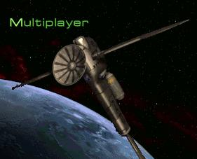 Starcraft Multiplayer