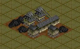 Tycoon Węgiel